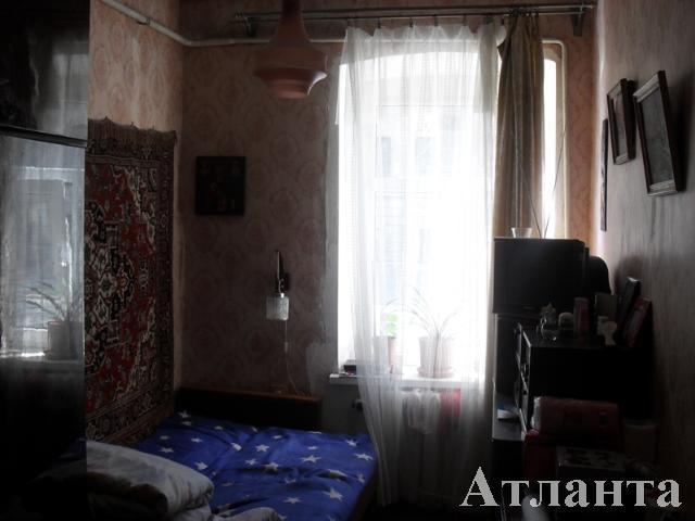 Продается 3-комнатная квартира на ул. Ризовская — 43 000 у.е. (фото №2)