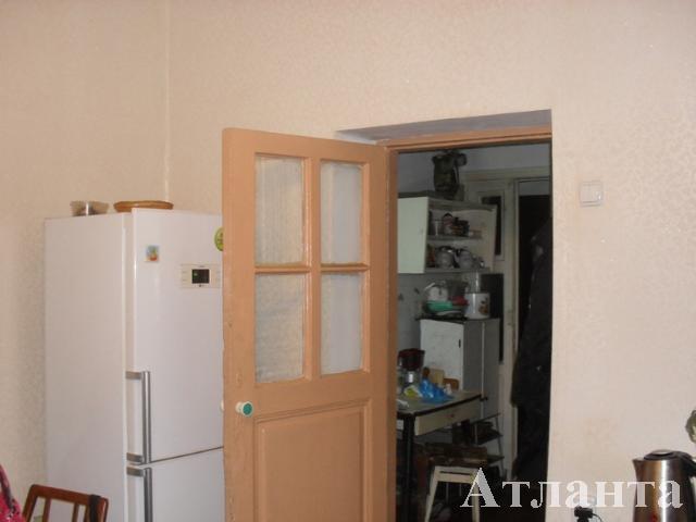 Продается 3-комнатная квартира на ул. Ризовская — 43 000 у.е. (фото №3)