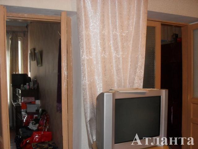 Продается 3-комнатная квартира на ул. Ризовская — 43 000 у.е. (фото №5)