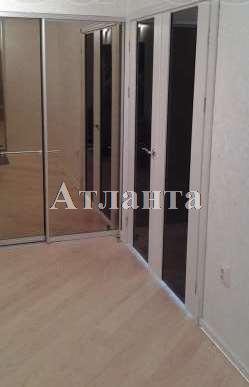 Продается 1-комнатная квартира в новострое на ул. Литературная — 135 000 у.е. (фото №9)