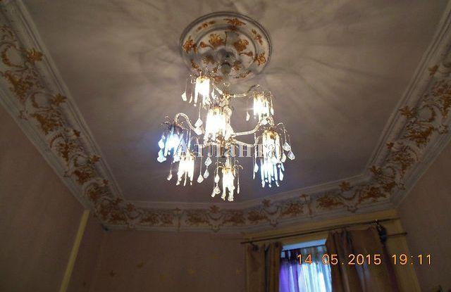 Продается 1-комнатная квартира на ул. Малая Арнаутская — 17 500 у.е. (фото №2)