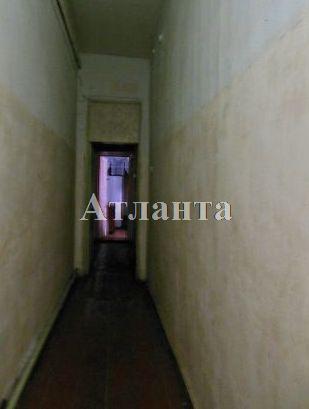 Продается 1-комнатная квартира на ул. Малая Арнаутская — 17 500 у.е. (фото №3)