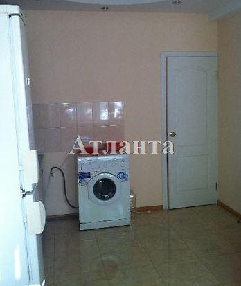 Продается 1-комнатная квартира на ул. Малиновского Марш. — 50 500 у.е. (фото №2)
