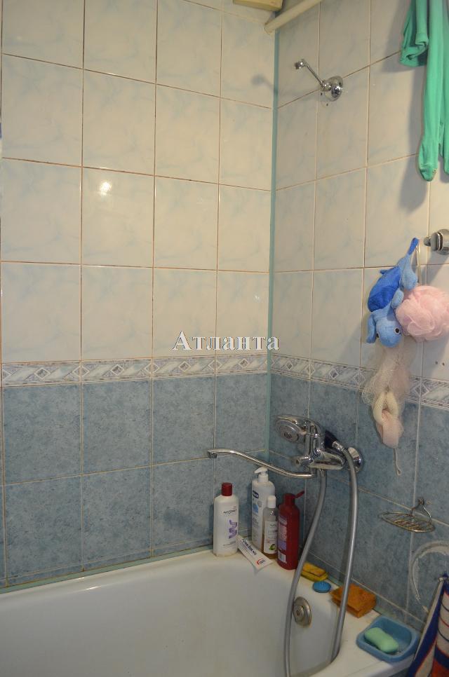 Продается 4-комнатная квартира на ул. Филатова Ак. — 82 000 у.е. (фото №2)