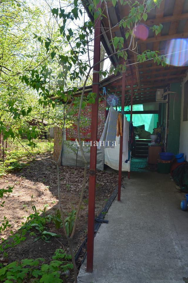 Продается 4-комнатная квартира на ул. Филатова Ак. — 85 000 у.е. (фото №6)