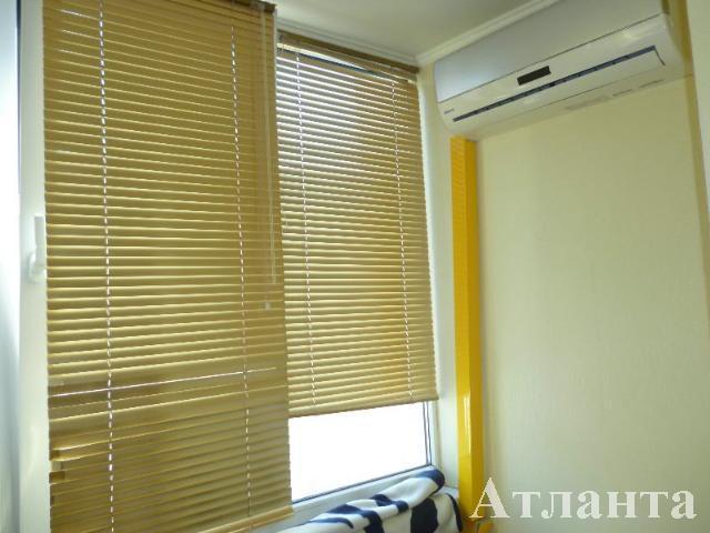Продается 3-комнатная квартира на ул. Тополевая — 130 000 у.е. (фото №4)