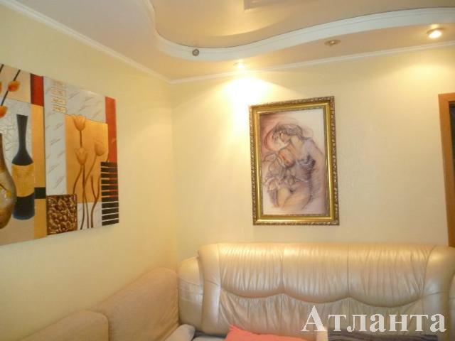 Продается 3-комнатная квартира на ул. Тополевая — 130 000 у.е. (фото №5)
