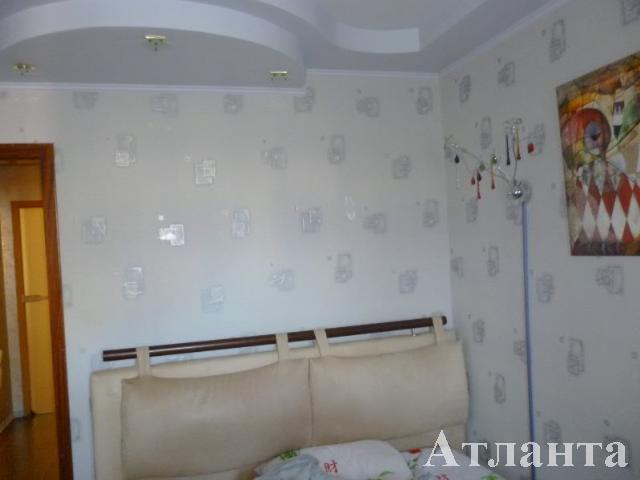 Продается 3-комнатная квартира на ул. Тополевая — 130 000 у.е. (фото №7)
