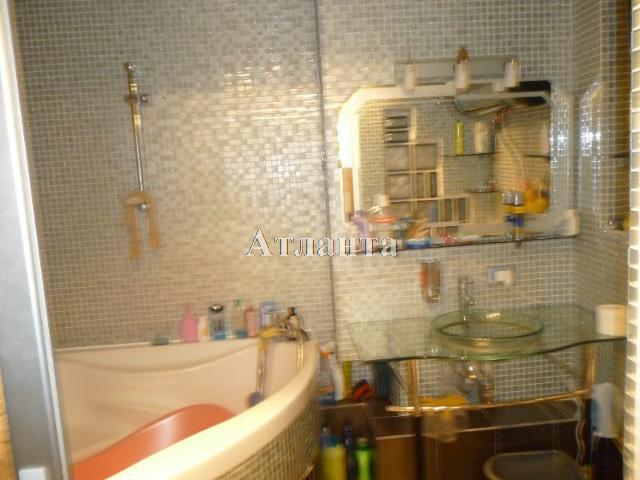 Продается 3-комнатная квартира на ул. Тополевая — 130 000 у.е. (фото №11)