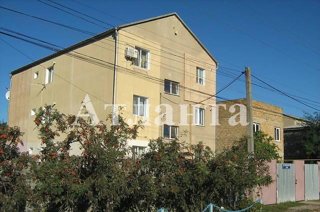 Продается 2-комнатная квартира на ул. Магистральная — 26 500 у.е.