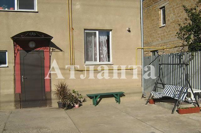 Продается 2-комнатная квартира на ул. Магистральная — 26 500 у.е. (фото №2)