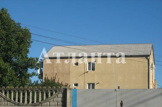 Продается 2-комнатная квартира на ул. Магистральная — 29 000 у.е. (фото №3)