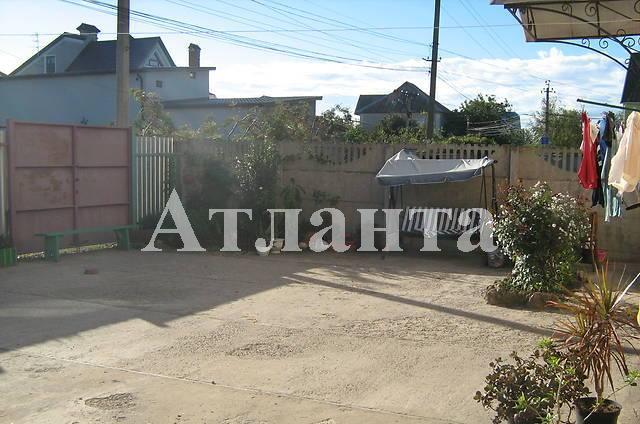 Продается 2-комнатная квартира на ул. Магистральная — 26 500 у.е. (фото №5)