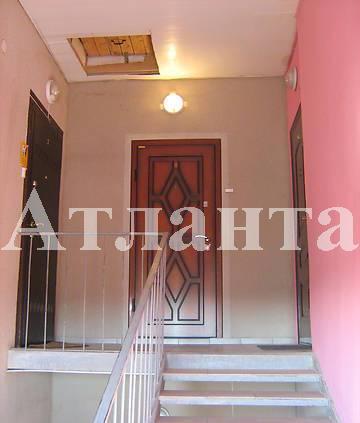 Продается 2-комнатная квартира на ул. Магистральная — 29 000 у.е. (фото №6)