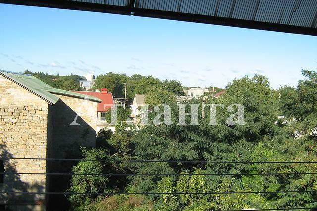 Продается 2-комнатная квартира на ул. Магистральная — 29 000 у.е. (фото №7)