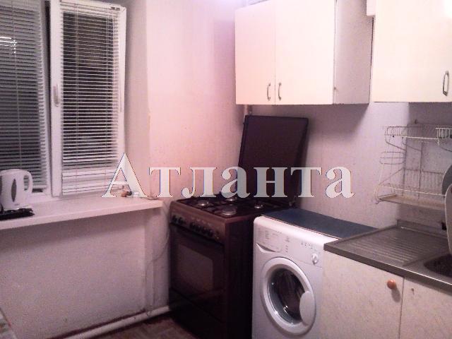 Продается 2-комнатная квартира на ул. Болгарская — 44 000 у.е. (фото №2)