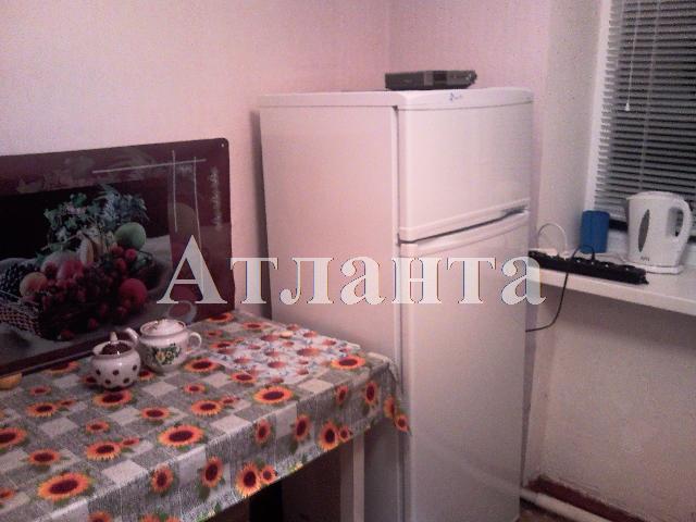 Продается 2-комнатная квартира на ул. Болгарская — 44 000 у.е. (фото №3)