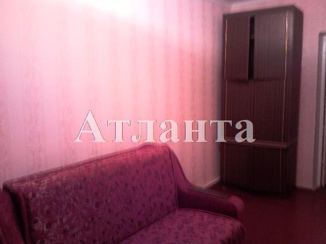 Продается 2-комнатная квартира на ул. Болгарская — 44 000 у.е. (фото №4)