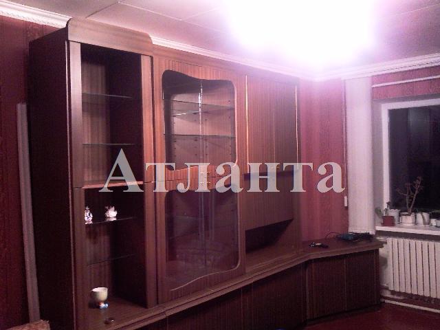 Продается 2-комнатная квартира на ул. Болгарская — 44 000 у.е. (фото №5)