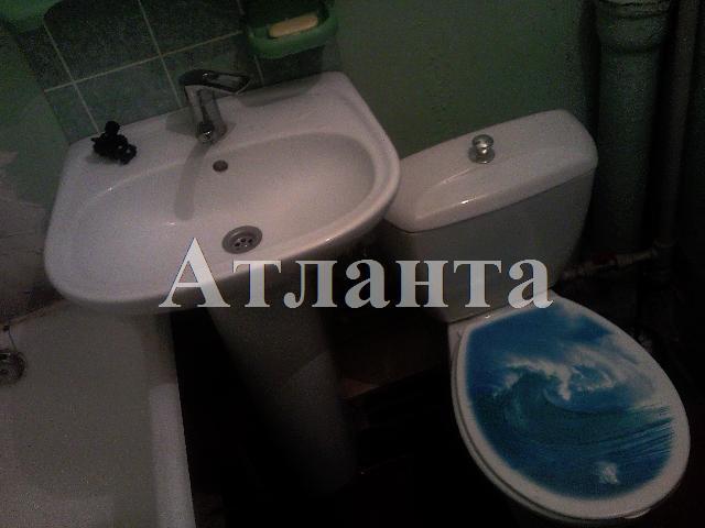 Продается 2-комнатная квартира на ул. Болгарская — 44 000 у.е. (фото №6)