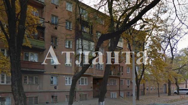 Продается 2-комнатная квартира на ул. Болгарская — 44 000 у.е. (фото №7)