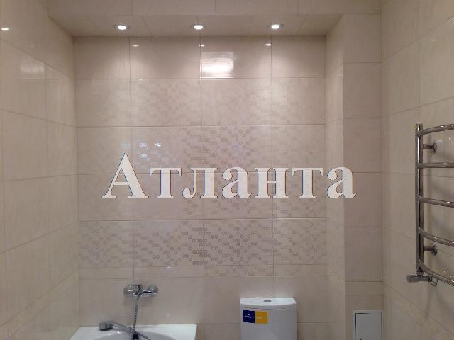 Продается 1-комнатная квартира на ул. Маршала Говорова — 93 000 у.е. (фото №3)