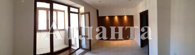 Продается 1-комнатная квартира на ул. Маршала Говорова — 93 000 у.е. (фото №5)