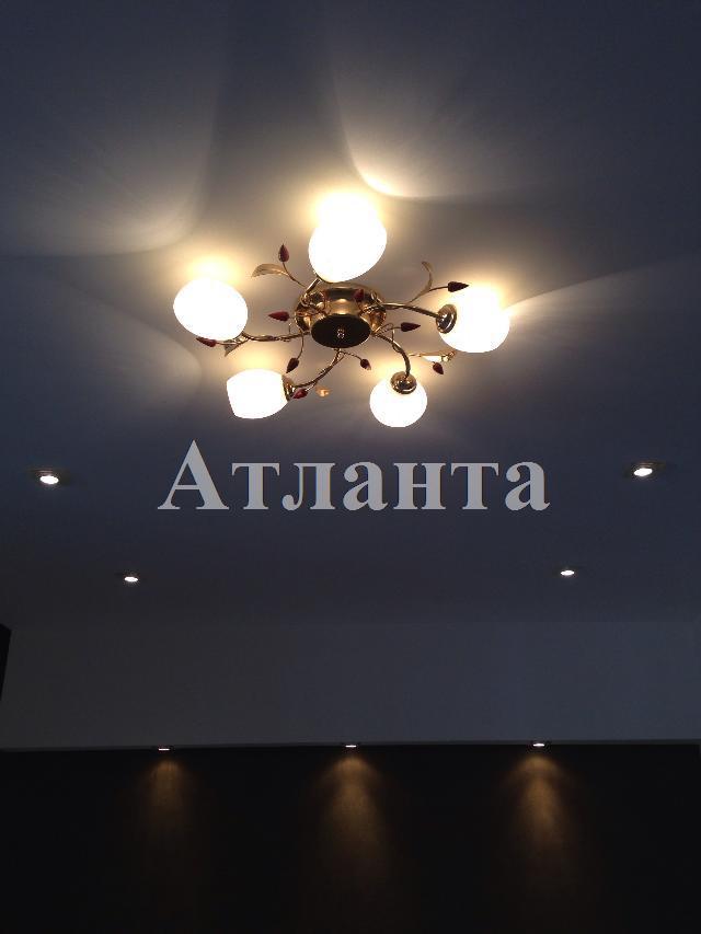Продается 1-комнатная квартира на ул. Маршала Говорова — 93 000 у.е. (фото №6)