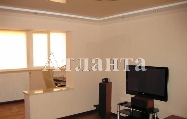 Продается 2-комнатная квартира на ул. Академика Глушко — 85 000 у.е. (фото №3)