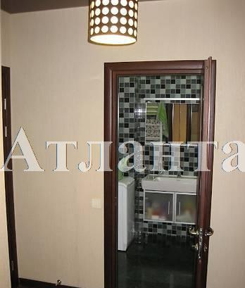 Продается 2-комнатная квартира на ул. Академика Глушко — 90 000 у.е. (фото №7)