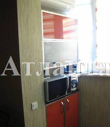 Продается 2-комнатная квартира на ул. Академика Глушко — 85 000 у.е. (фото №11)