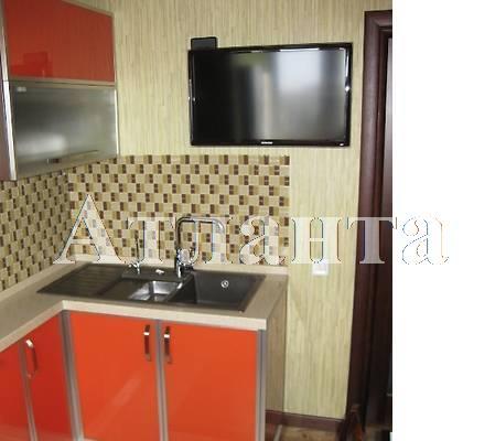 Продается 2-комнатная квартира на ул. Академика Глушко — 85 000 у.е. (фото №13)