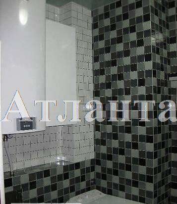 Продается 2-комнатная квартира на ул. Академика Глушко — 90 000 у.е. (фото №17)
