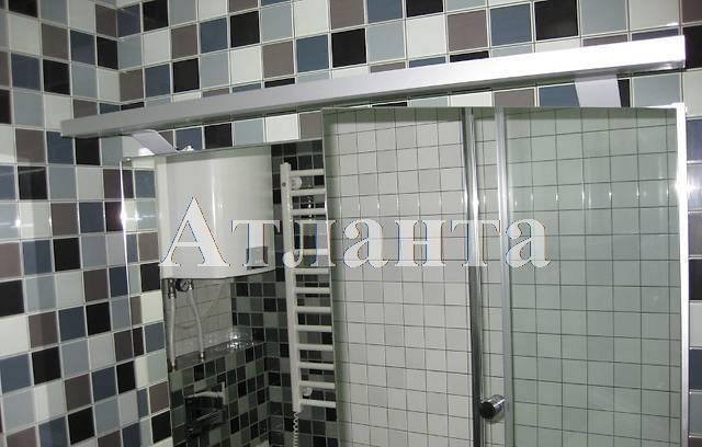 Продается 2-комнатная квартира на ул. Академика Глушко — 90 000 у.е. (фото №19)