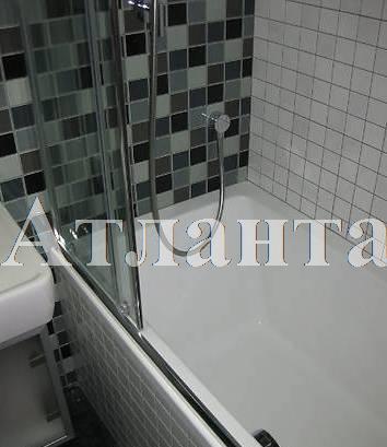 Продается 2-комнатная квартира на ул. Академика Глушко — 90 000 у.е. (фото №20)