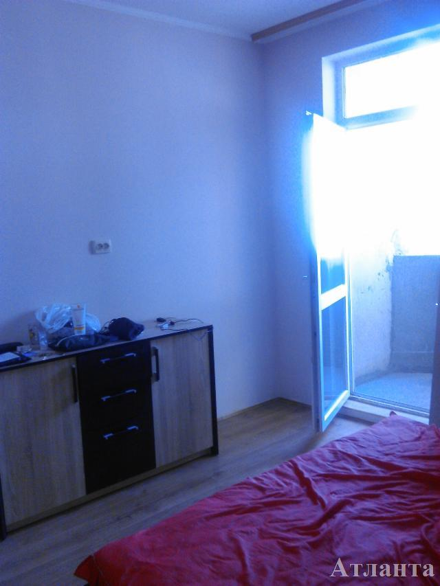 Продается 2-комнатная квартира в новострое на ул. Маршала Говорова — 100 000 у.е. (фото №4)