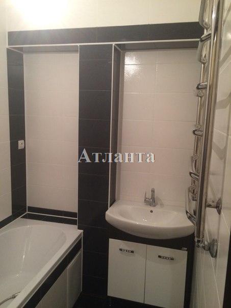 Продается 2-комнатная квартира на ул. Пантелеймоновская — 78 000 у.е. (фото №6)
