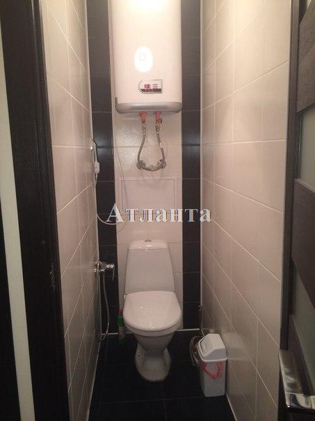 Продается 2-комнатная квартира на ул. Пантелеймоновская — 78 000 у.е. (фото №10)