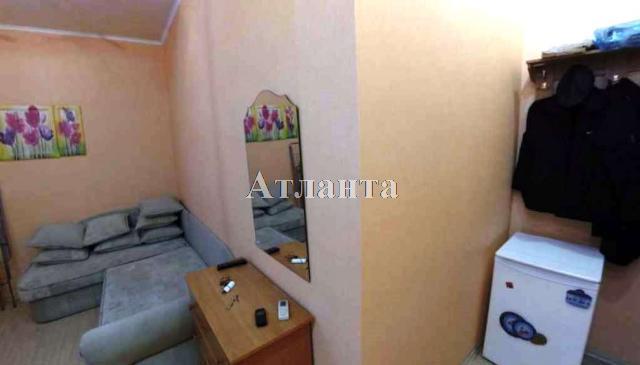 Продается 1-комнатная квартира на ул. Елисаветинская — 45 000 у.е. (фото №3)