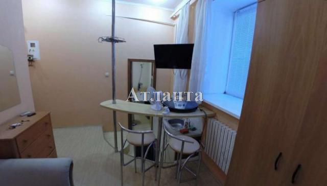 Продается 1-комнатная квартира на ул. Елисаветинская — 45 000 у.е. (фото №4)