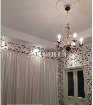Продается 1-комнатная квартира на ул. Базарная — 31 000 у.е.