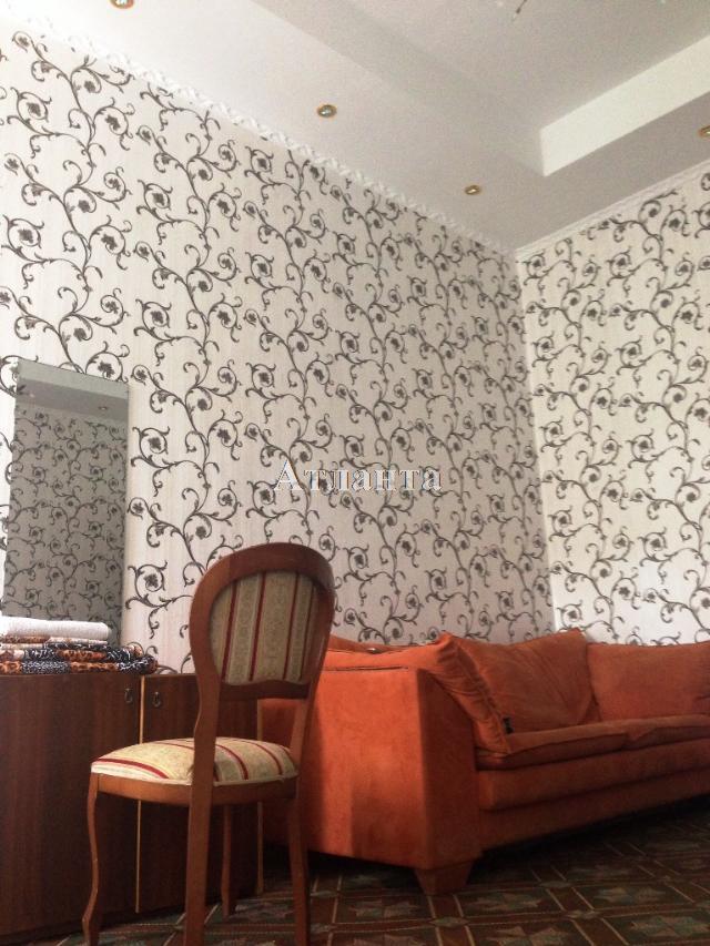 Продается 1-комнатная квартира на ул. Базарная — 31 000 у.е. (фото №4)