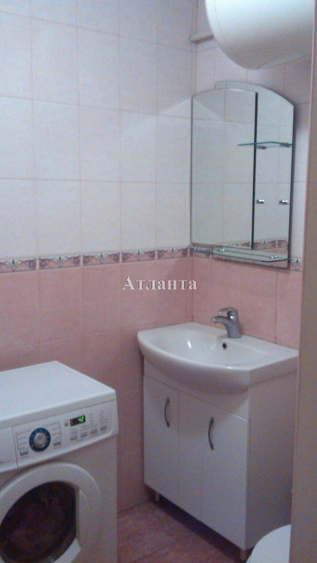 Продается 2-комнатная квартира на ул. Терешковой — 40 000 у.е. (фото №2)