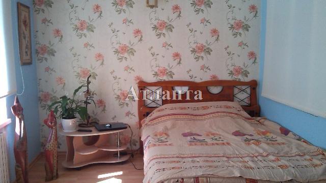 Продается 2-комнатная квартира на ул. Терешковой — 40 000 у.е. (фото №3)
