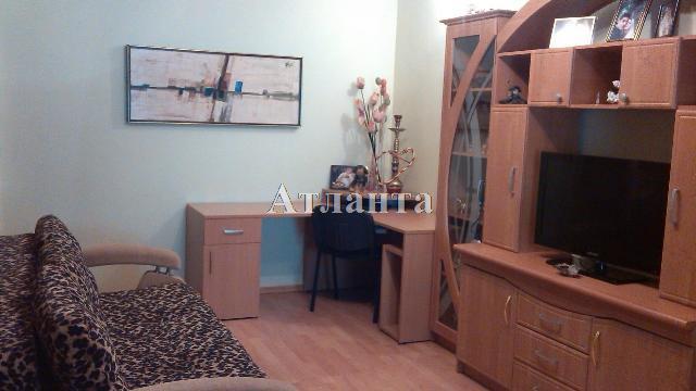 Продается 2-комнатная квартира на ул. Терешковой — 40 000 у.е. (фото №5)