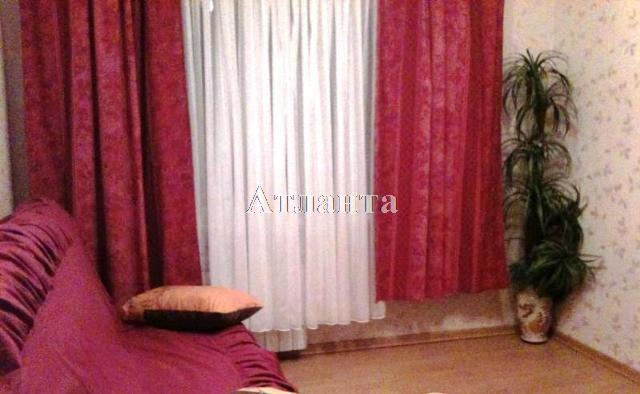 Продается 3-комнатная квартира на ул. Радостная — 44 000 у.е.