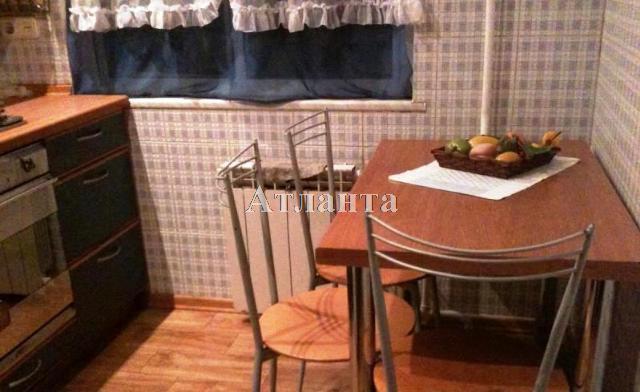 Продается 3-комнатная квартира на ул. Радостная — 44 000 у.е. (фото №7)