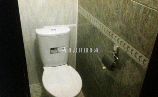 Продается 3-комнатная квартира на ул. Радостная — 44 000 у.е. (фото №9)