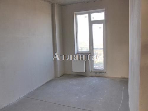 Продается 2-комнатная квартира на ул. Жемчужная — 64 000 у.е.