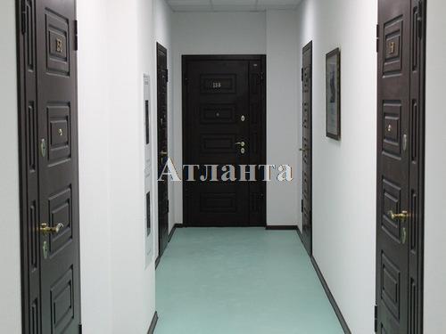 Продается 2-комнатная квартира на ул. Жемчужная — 64 000 у.е. (фото №2)